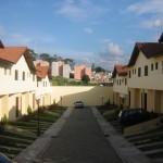 Condomínio Residencial :: Condominio São Teodoro